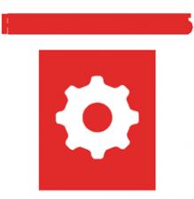 Логотип компании Автовыкуп 96