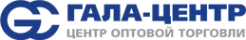 Логотип компании Урал Терра Сервис