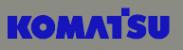 Логотип компании Русский торговый дом