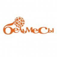 Логотип компании Бельмесы