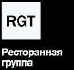 Логотип компании Хитровка