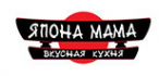 Логотип компании Япона Pub