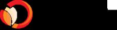Логотип компании ЛегионА Лайт