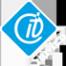 Логотип компании Айти Сервис