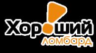 Логотип компании Технодисконт