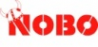 Логотип компании ПрофКомСнаб