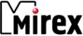 Логотип компании Компания Мирекс АО