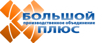 Логотип компании Леди мебель
