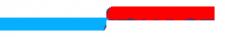 Логотип компании Климат-Комфорт