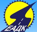 Логотип компании Екатеринбургский автомобильно-дорожный колледж
