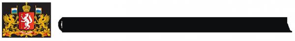 Логотип компании Областная газета