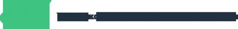 Логотип компании Уральское бюро экспертизы и оценки