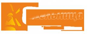 Логотип компании Вилла-Маркет
