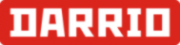 Логотип компании СтройСервисРемонт