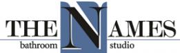 Логотип компании Мэйнс