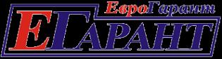 Логотип компании ЕвроГарант