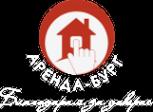 Логотип компании Центр Риелторских Услуг