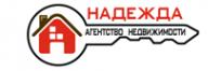 Логотип компании НАДЕЖДА