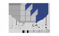 Логотип компании Академия