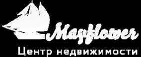 Логотип компании Century 21
