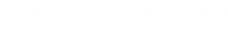 Логотип компании ДАМАРАДА