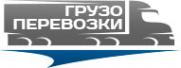 Логотип компании Лигруз