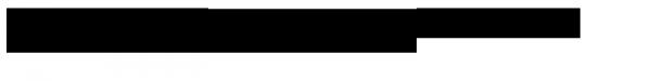 Логотип компании СТАТУТ