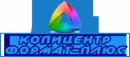 logo-561304-ekaterinburg.png