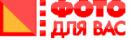 logo-561445-ekaterinburg.png