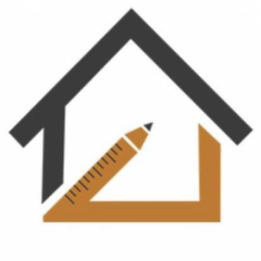Логотип компании Cottage96