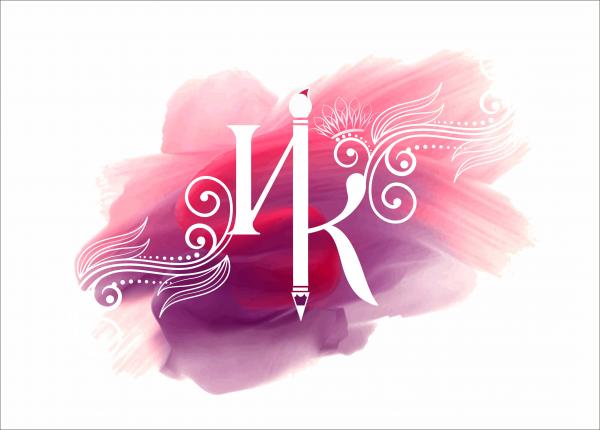 Логотип компании Империя креатива