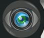 Логотип компании Уралкам