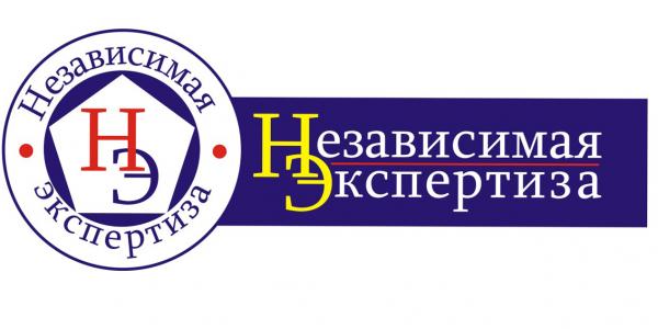 Логотип компании Независимая Экспертиза и Оценка Монет