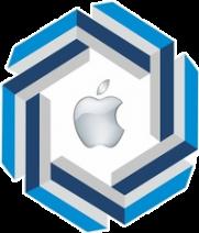 Логотип компании RestartEkb