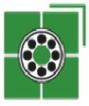 Логотип компании Аролснаб