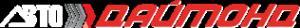 Логотип компании АВТОДАЙМОНД