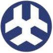 Логотип компании Авто Люкс Сервис