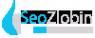 Логотип компании Мой Автосервис