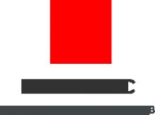 Логотип компании Грузовой автомаркет