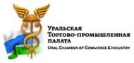 Логотип компании Союз машиностроительных предприятий Свердловской области
