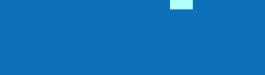 Логотип компании Real-IT