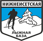 Логотип компании Нижнеисетская