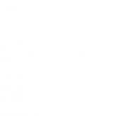 Логотип компании Съесть-поесть
