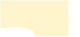 Логотип компании Виват