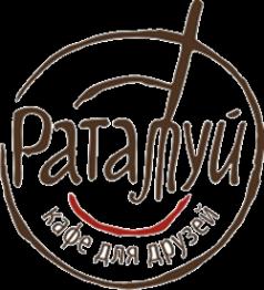 Логотип компании Рататуй
