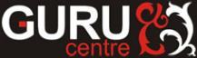 Логотип компании Бизнес-кафе