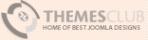 Логотип компании Фламинго