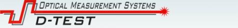 Логотип компании Дизель-тест-Комплект