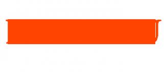 Логотип компании XOVO.RU