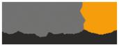 Логотип компании УЦСБ